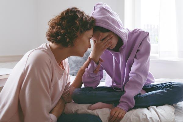 Keskusteluapu - Lapsen hyvinvointi - Sovittamo