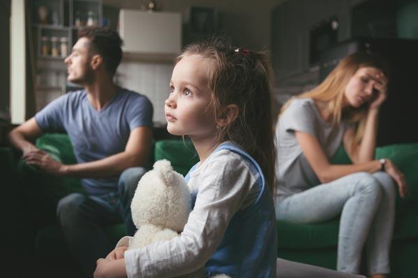 Keskusteluapu - Perhe-elämä - Sovittamo