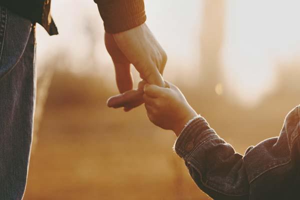 Keskusteluapu - Vanhemmuus - Sovittamo