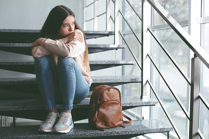 Stressinhallinta nuorelle - Nuorten stressinhallinta - Stressinhallinta-valmennus - Stressi - Sovittamo