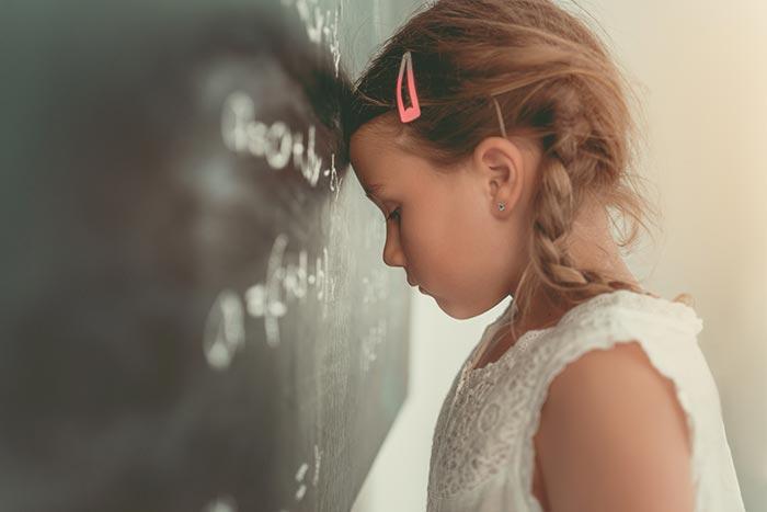 Stressinhallinta lapselle - Stressinhallinta-valmennus - Stressi - Sovittamo